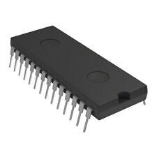 M54516P MITSUBISHI  INTEGRATED CIRCUIT DIP-14  /'/'UK COMPANY SINCE1983/'/'