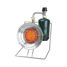 Mr. Heater Single Tank Propane Heater/Cooker 10,000- to 15,000-BTU F242300