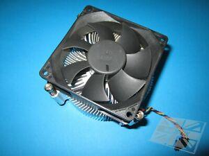Dell Optiplex 3020 7010 9010 9020 CPU Heatsink & Fan Assembly 089R8J