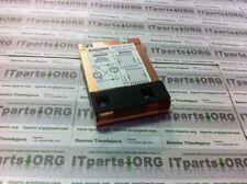IBM 59Y6455 46C7387 HS22V CPU1 HEATSINK