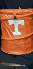 Tennessee Volunteers Collapsible 3-in-1 Cooler Trash Can Laundry Hamper