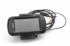 17 Can-Am Commander 1000 EFI 4x4 Gps Garmin Montana 680T