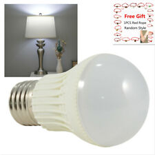 Led Bulbs Lights 3W Led Light Bulb AC 220V E27 Volt Led To Led Bedroom Lamp Free