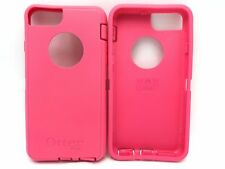 Otterbox Defender Case Part B External Layer for iPhone 6 Plus/6S Plus Pink