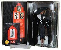 Cruella De Vil Power in Pinstripes 101 Dalmatians Disney Barbie Mattel