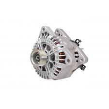 Alternator TG15C120 5705JX LRA03584