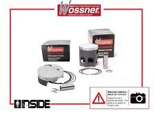 WOSSNER 8089DA PISTONE COMPLETO DIAMETRO 53.95 mm HUSQVARNA 125 CR 1997 > 2013