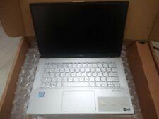 "ASUS VivoBook X420UA-EK073T Intel Core i3 4GB 256GB Win 10 14"""