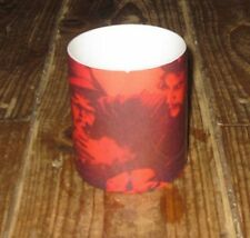 Fidel Castro and Che Guevara together New Red MUG