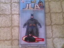 DC Direct JLA Classified Classic  Series 1 Batman Action Figure NEW Sealed