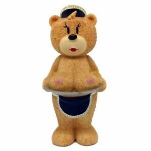 Bad Taste Bears BTB - Tracy