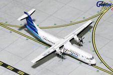 GEMINI JETS 1/400 DIECAST MODEL ATR-72-600 GARUDA INDONESIA EXPLOR LIV GJGIA1751