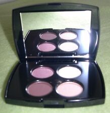Lancome Color Design Eye Shadow~Daylight~Colour Du Jour~Gaze~Lezard~Travel Size