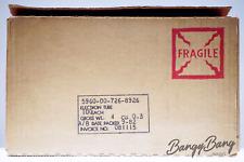 Factory Sealed Box 100 pcs 6EZ8 Philips Tubes - BangyBang Tubes