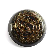Orgone Positive Energy Device - Charging Plate Mini