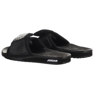 Jordan Hydro 3 (BP) Little Kids Black 630760-011 Size 1y