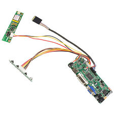 iPad2 A1395 A1396 A1397 LCD Panel Controller Board Kit M.NT68676.2A HDMI Audio