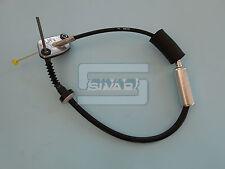 Cavo Frizione ORIGINALE Per Chevrolet Spark M300  Sivar G038307