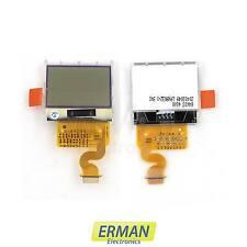 Schermo LCD Display Motorola T2288 con cavo flat di ricambio