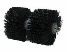 Accesorio cepillo desbrozadora barra 26 transmision cuadrada