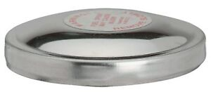 New Fuel Tank Cap-OE Equivalent Fuel Cap Stant 10648 Free US Shipping