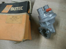 AUSTIN ALLEGRO MAXI 1500 1750     NEW SU MECHANICAL FUEL PUMP AUF809