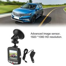 Full HD 1080P 2.2inch Car DVR Camera 170° Digital Driving Video Recorder A5