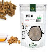 Medicinal Korean Herb, Solomon's Seal Roots 둥굴레 Dried Bulk Herbs 6oz / 170g