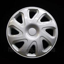 Toyota Corolla 2000-2002 Hubcap - Premium Replacement Wheel Cover 404-14S NEW