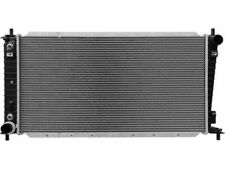 For 2005-2006 Lincoln Navigator Radiator TYC 63552ST 5.4L V8