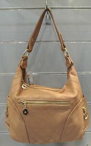 Women Crossbody Satchel Tote Handbag Shoulder Bag
