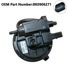 OEM Emission Vapor Canister Leak Detection Pump 8K0906271 for  Audi A4 A5 S4 S5