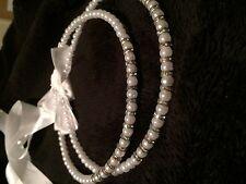 Greek Orthodox Stefana/Tiaras/Crowns Light weight
