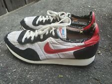 fdd5d6011988c nike shoes made in usa | eBay