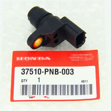 37510-PNB-003 Camshaft Position Sensor for Honda Accord Civic CR-V Acura RDX RSX