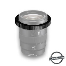 Follow Focus Gear for Sony SEL 16-55mm F2.8 G