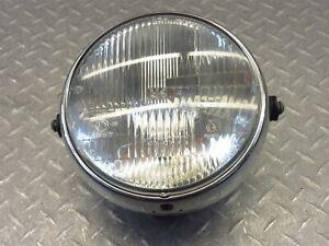 2002 00-06 BMW R1150 R1150R OEM Headlight Head Light Front Lamp Assy