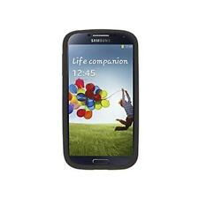 Griffin Silicone/Gel/Rubber Cases & Covers for Samsung