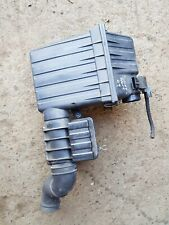 SUZUKI SWIFT SPORT 2009 1.6 PETROL AIR FILTER HOUSING BOX
