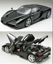 Classic Enzo Ferrari Car Formula GP F 1 Race Built Sport Concept GT 24 Model 12