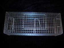 Racing Pigeon Bird Trap/cage Pest Control