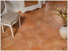 Piastrelle pavimento rustico effetto cotto Fiordo Levanto beige 30x30 taverna