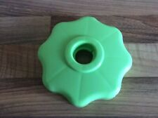 Fisher Price Rainforest Peek A Boo Leaves Cot Mobile Spare Part Screw Clamp