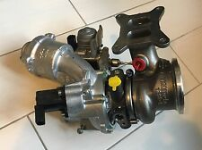 NUOVO AUDI 1 a3 TT VW Golf Passat Polo SKODA OCTAVIA SUPERB SEAT LEON Turbocompressore