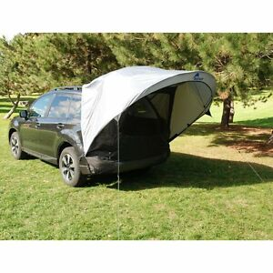Napier Cove tent 61000 for Estate Cars and Small SUV/MPV Vehicles UK delivery