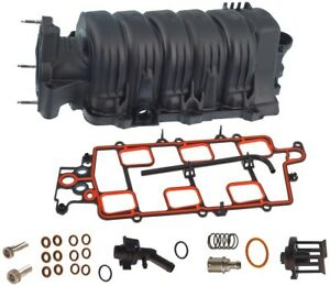 Engine Intake Manifold Upper Dorman 615-180