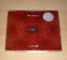 CD Maxi-Single - Stiltskin - Inside
