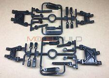 Tamiya 0555091/10555091/50646 Celica GT4/Ford Escort/Porsche 911 GT2 D Parts 2PC