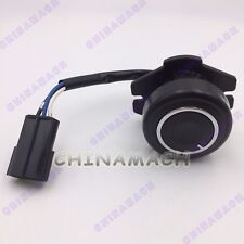 1 pc throttle knob switch 300661-00004 for Daewoo DH220-5 DH225-7
