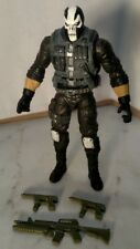 marvel universe 3.75 crossbones loose lot legend